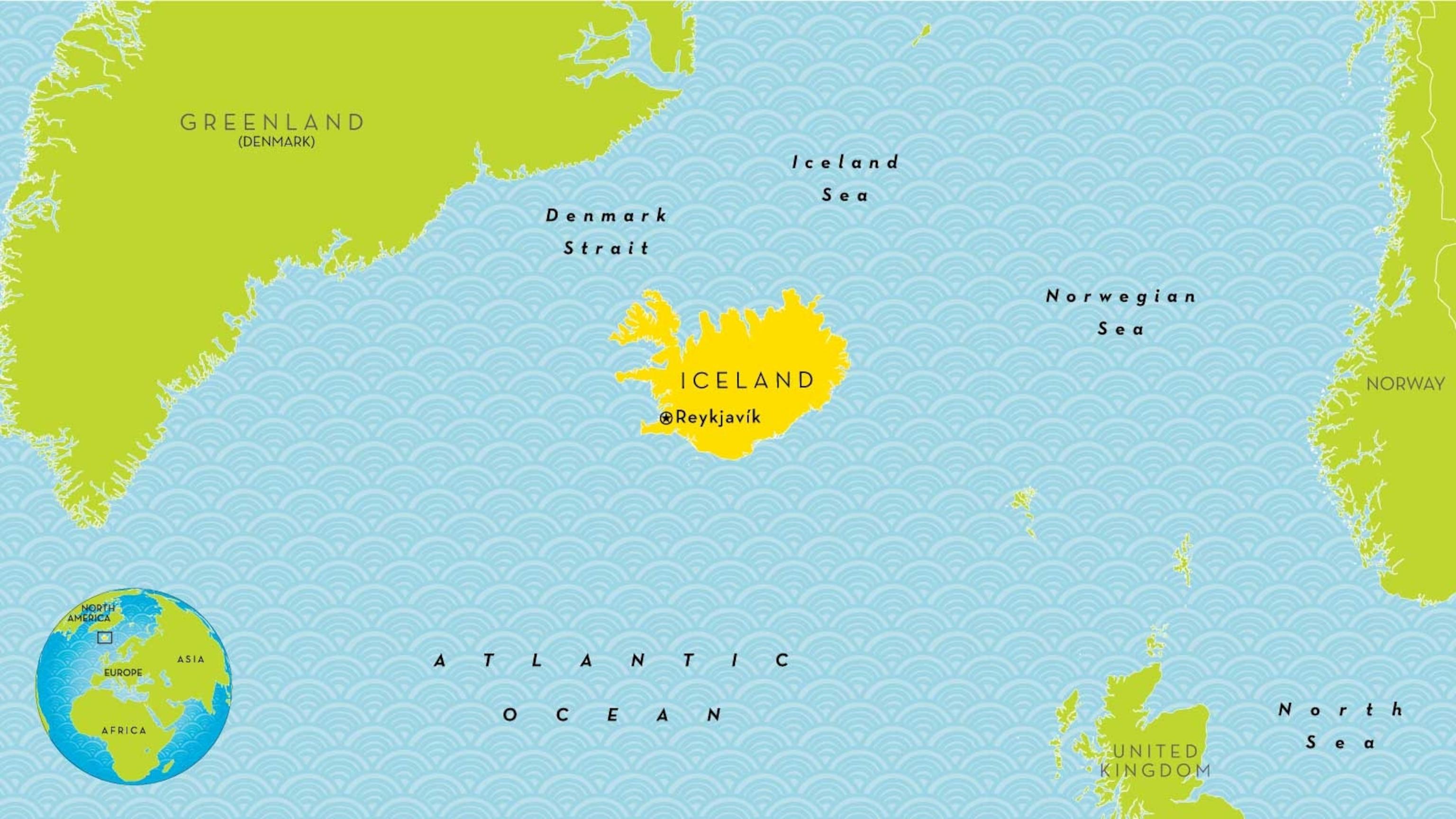 single norske kvinner søker menn iveland