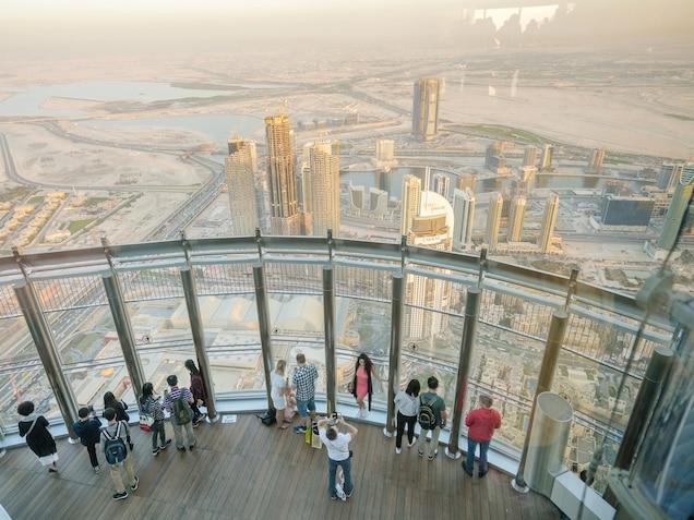 Дубай это город купить землю в израиле