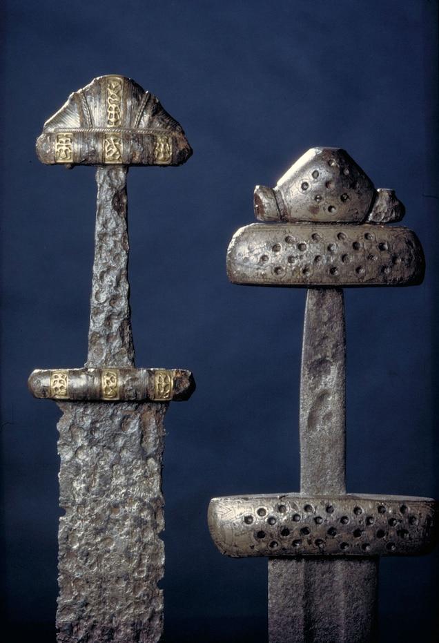 viking-swords.jpg?w=636&h=931