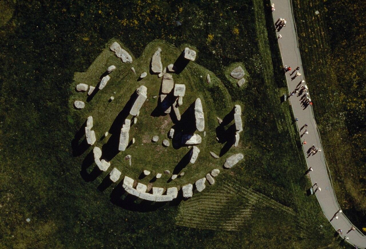 04-waun-mawn-stonehenge.jpg?wp=1&w=1280&h=871
