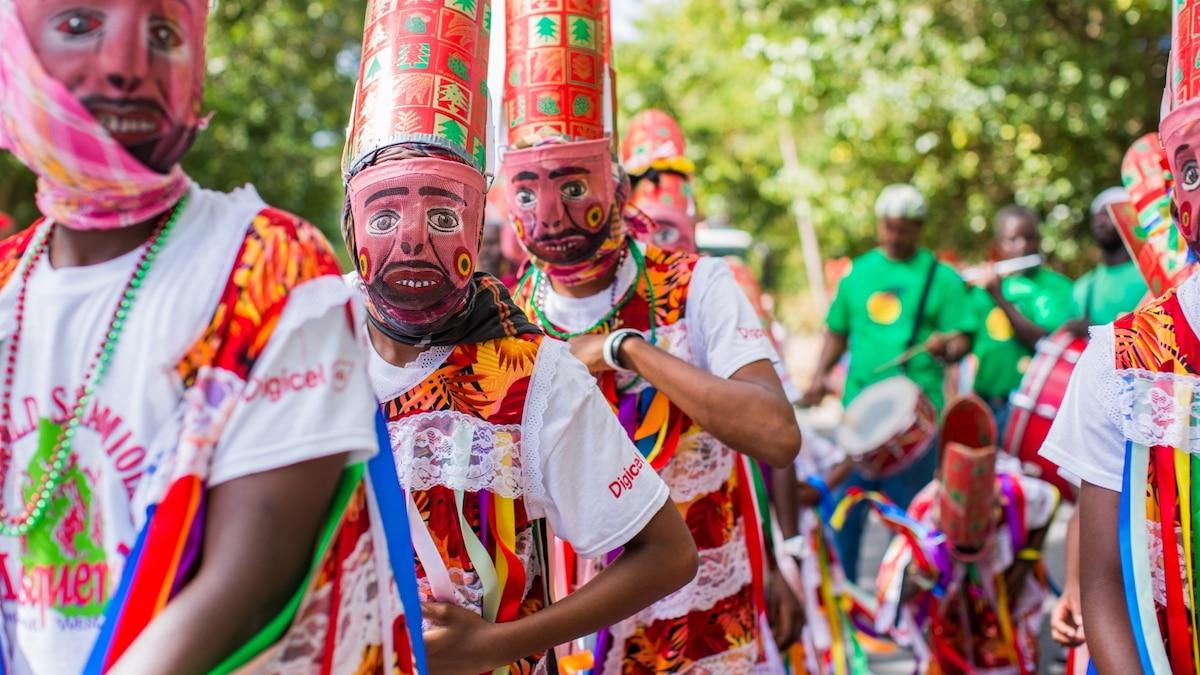 Montserrat Masquerades (African ancestry dance group) 16x9 jpg?w=1200.
