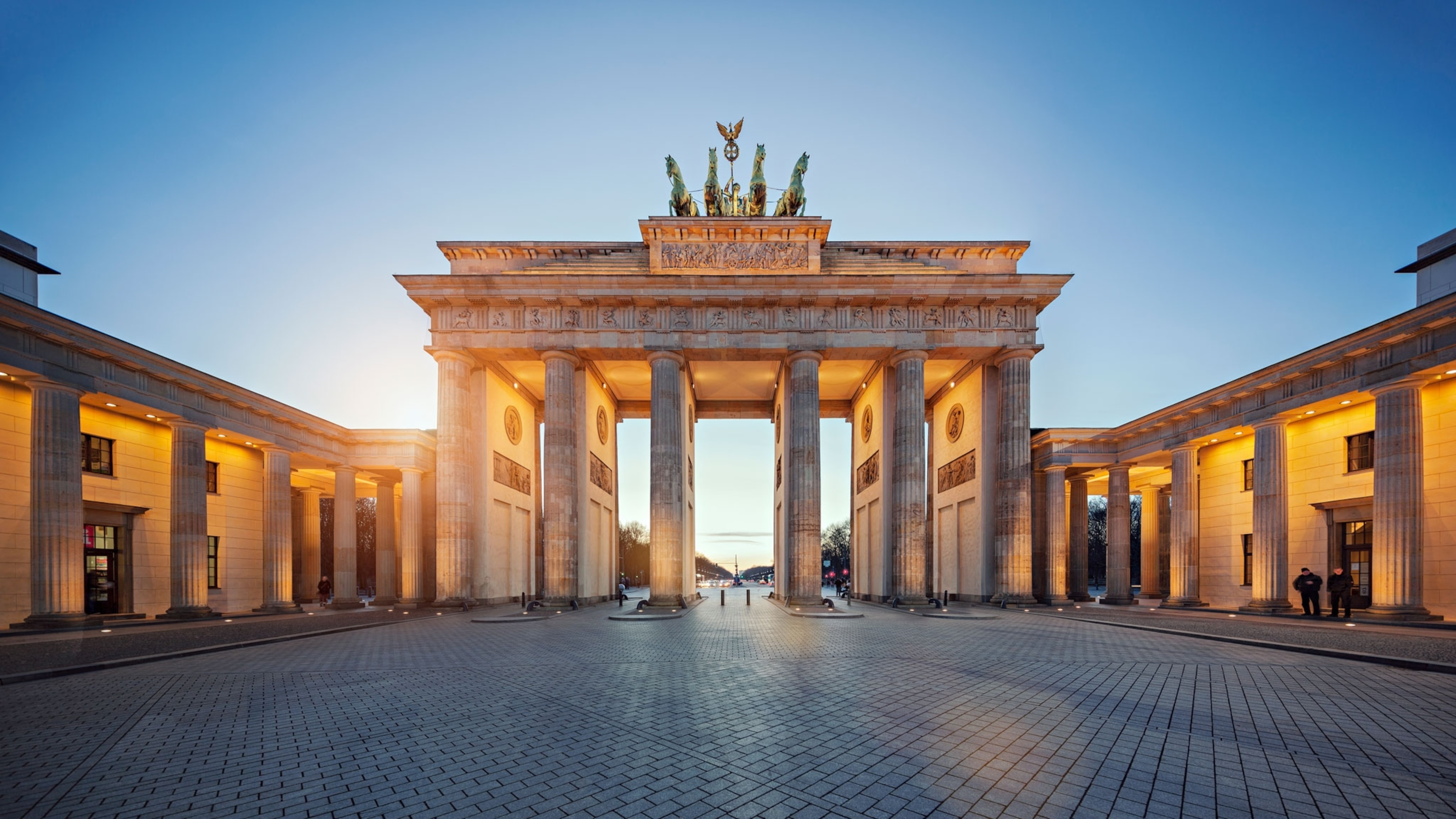 Top 10 Things to Do in Berlin, Germany