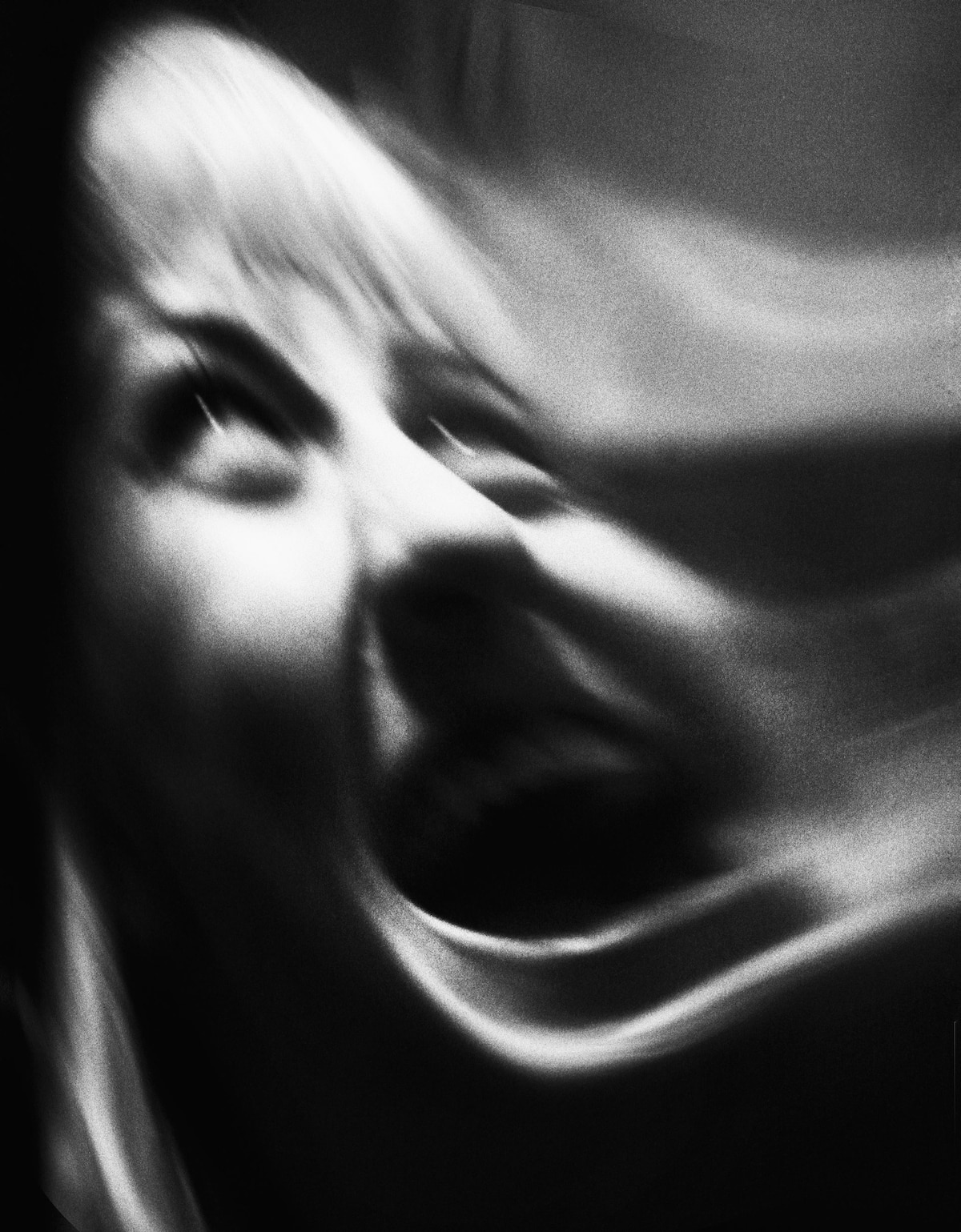 Human screams can convey at least six emotions