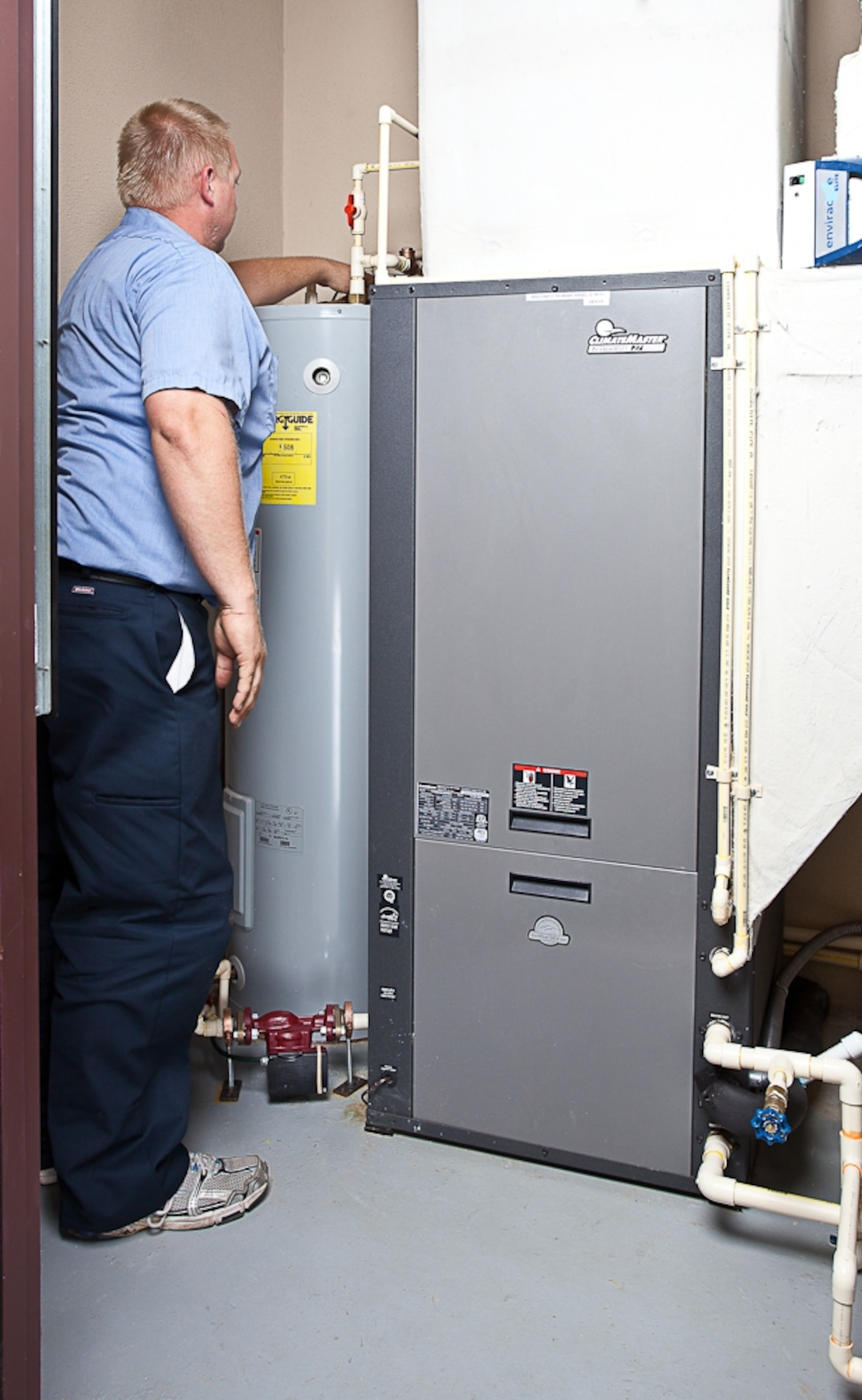 Confused About Getting The Right HVAC Help? This Article Will Help!