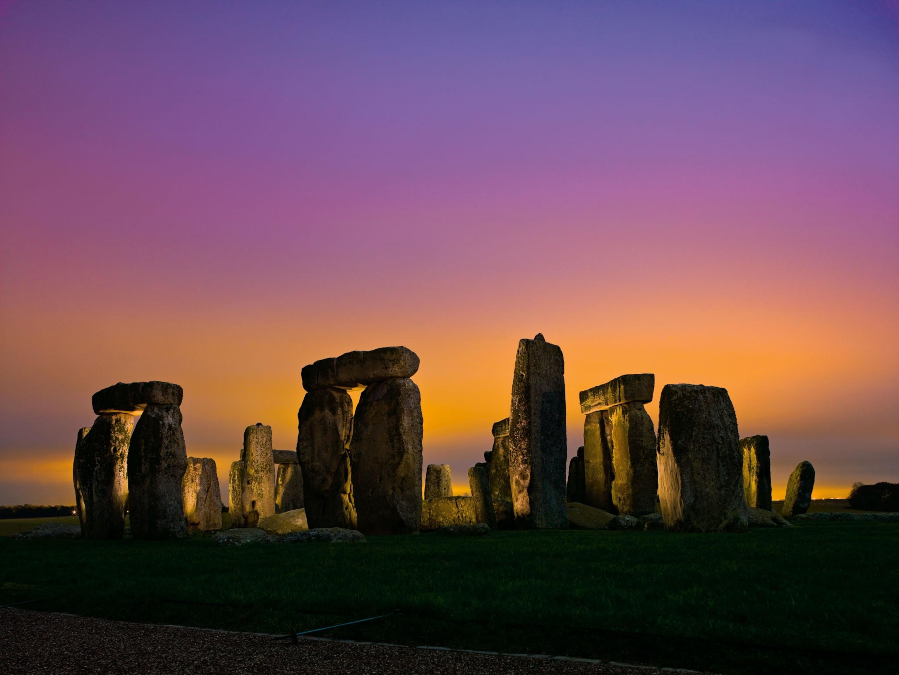 05-waun-mawn-stonehenge.jpg