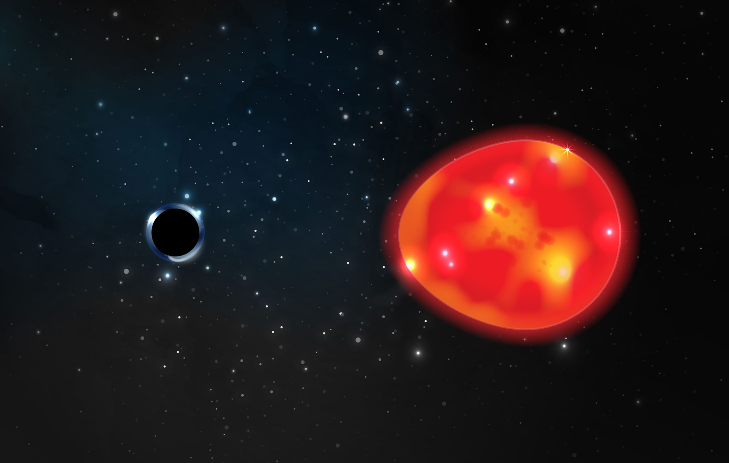 blackhole-redgiant-tidaldistortion-final.jpg