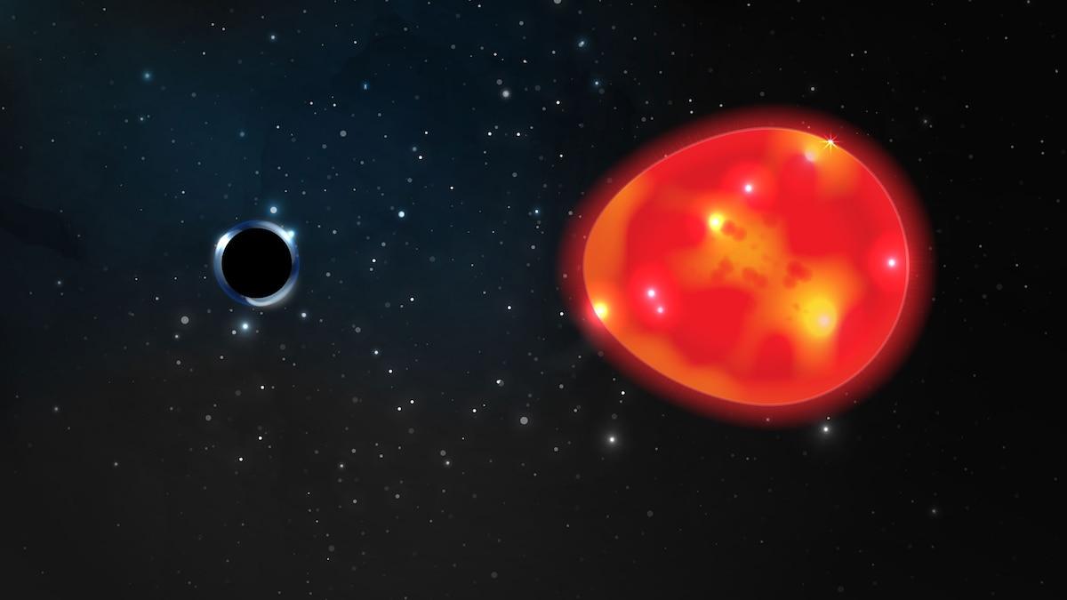 blackhole redgiant tidaldistortion final 16x9 jpg?w=1200.