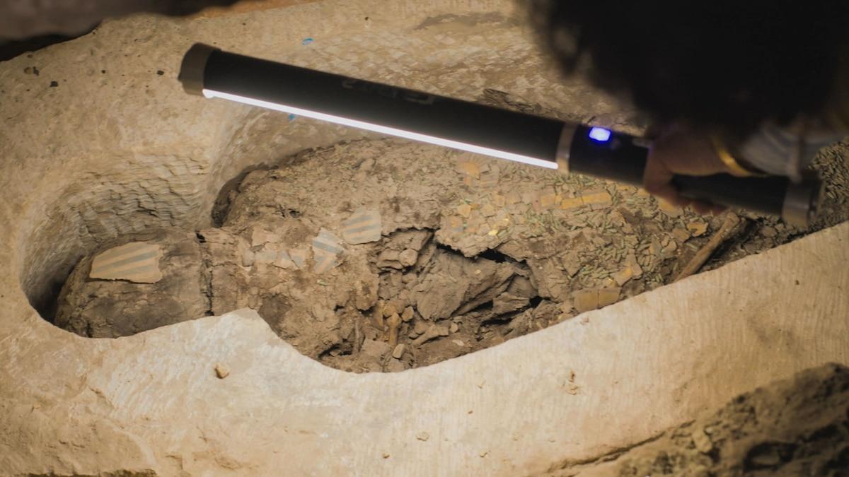 04 kingdom mummies 16x9 jpg?w=1200.