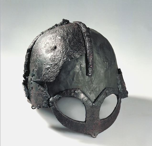 viking-helmet.jpg?w=636&h=613
